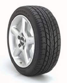 Potenza RE010 Right Tires